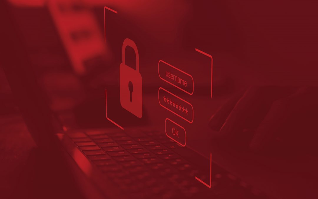 Attempts at Defrauding Sites via Form Spamming